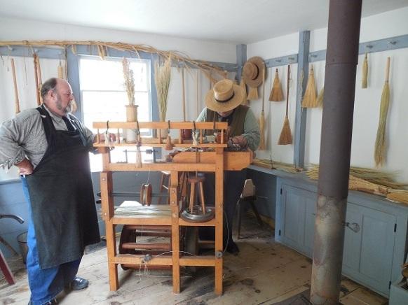 farmersmuseum6