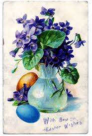 floraleaster
